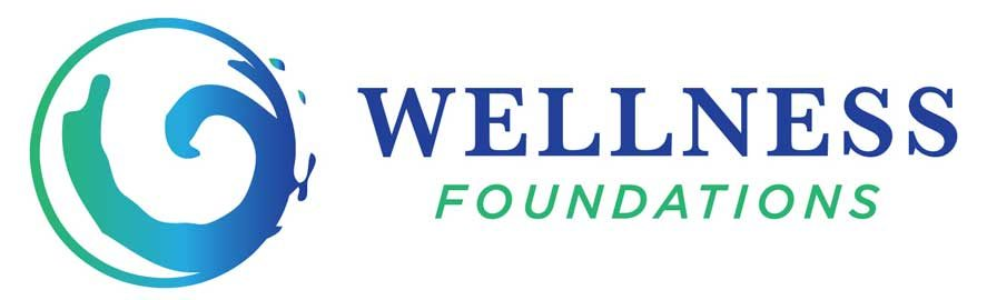 Wellness Foundations